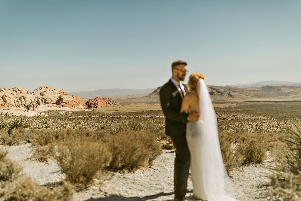 vegas elopement photography red rock canyon elvis-47.jpg
