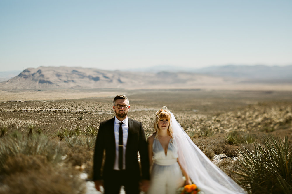 vegas elopement photography red rock canyon elvis-50.jpg