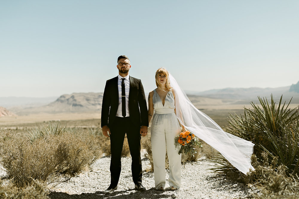 vegas elopement photography red rock canyon elvis-52.jpg