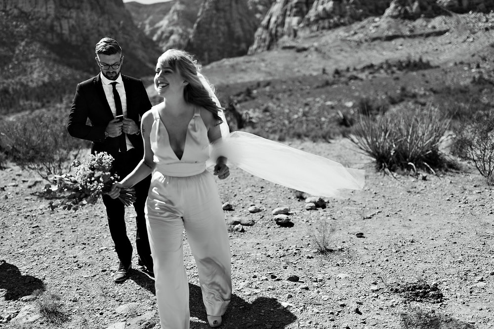 vegas elopement photography red rock canyon elvis-56.jpg
