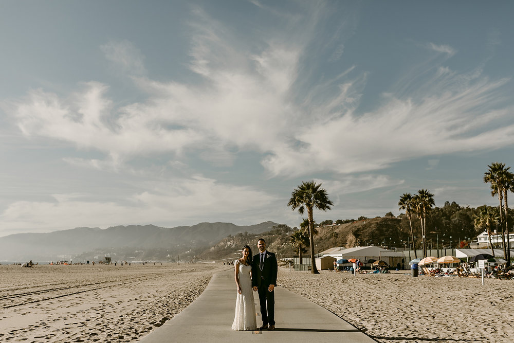 Rachel Gulotta Photography Santa Monica Beach Club Wedding-046.jpg
