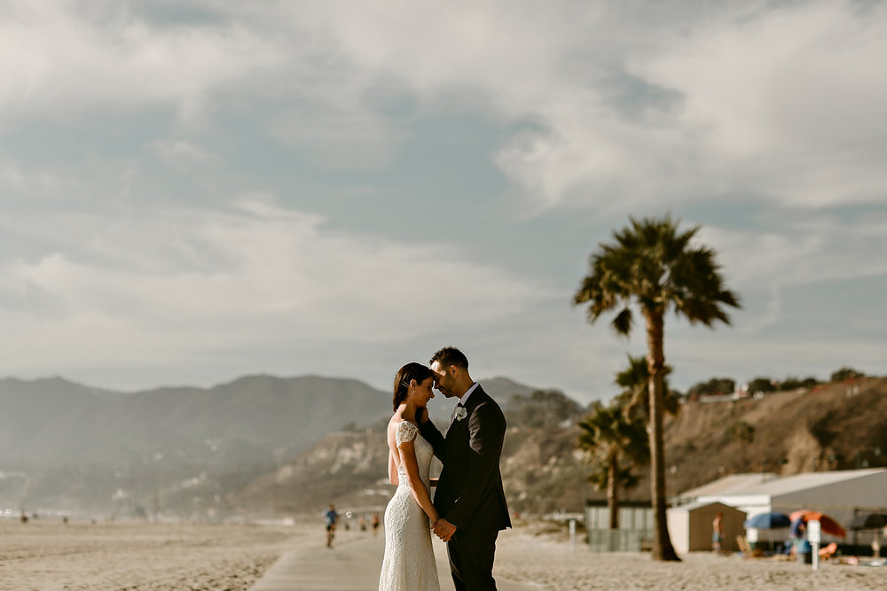 Rachel Gulotta Photography Santa Monica Beach Club Wedding-047.jpg