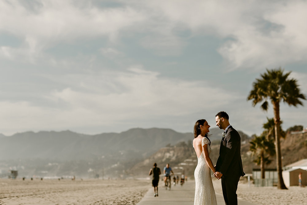 Rachel Gulotta Photography Santa Monica Beach Club Wedding-048.jpg