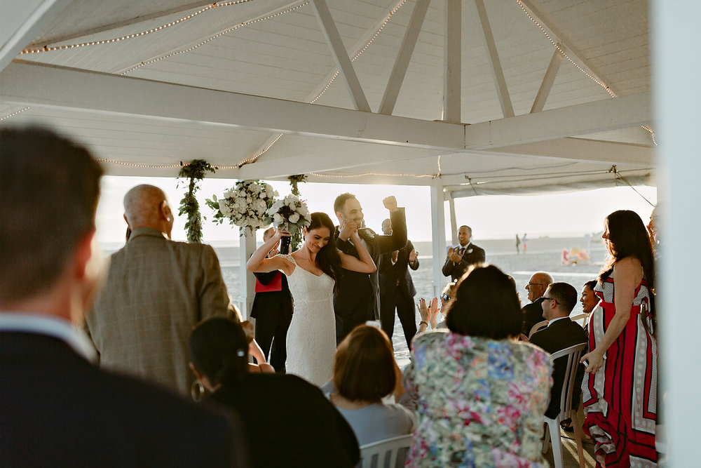 Rachel Gulotta Photography Santa Monica Beach Club Wedding-087.jpg