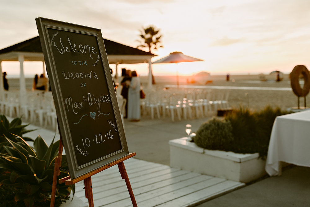 Rachel Gulotta Photography Santa Monica Beach Club Wedding-093.jpg