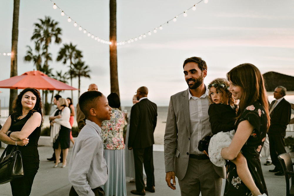 Rachel Gulotta Photography Santa Monica Beach Club Wedding-094.jpg