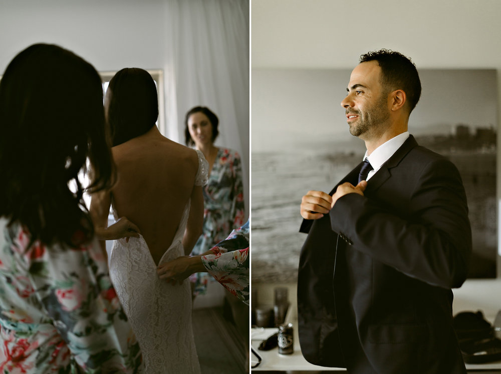 santa monica beach wedding_2.jpg