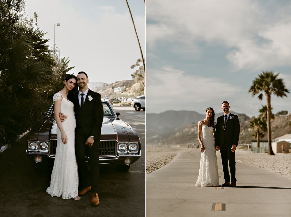 santa monica beach wedding_5.jpg
