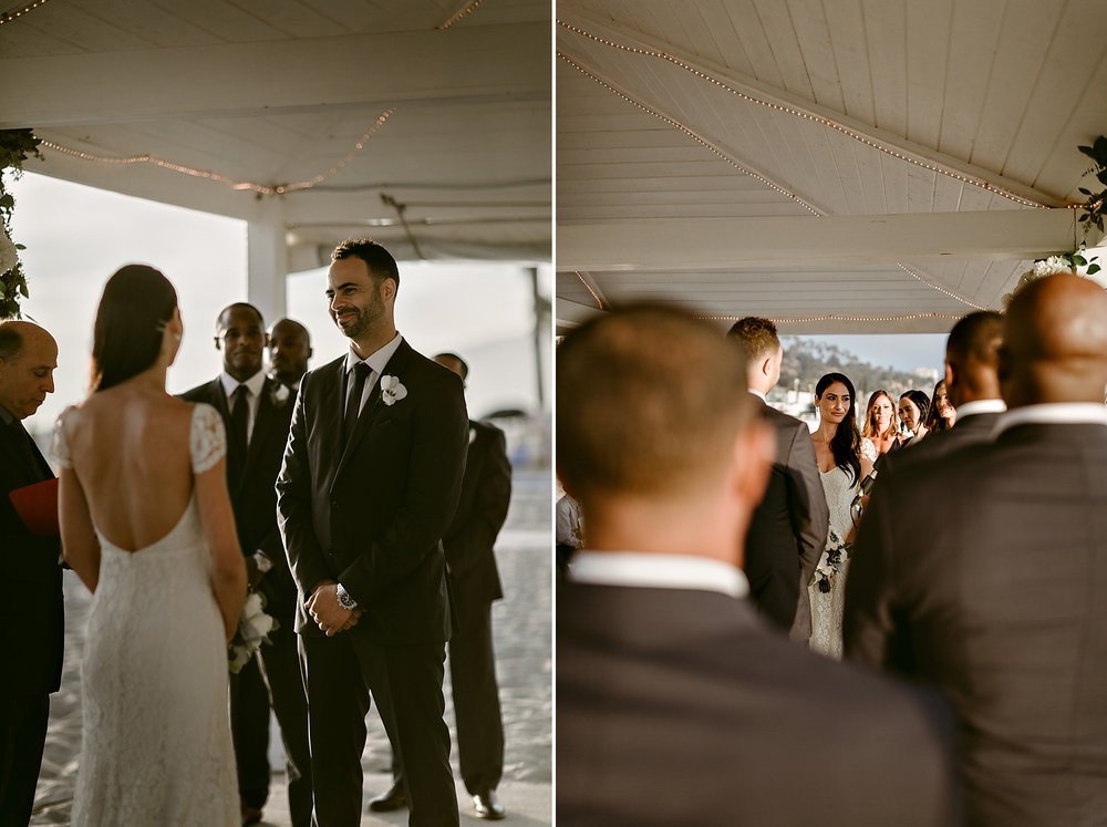 santa monica beach wedding_7.jpg