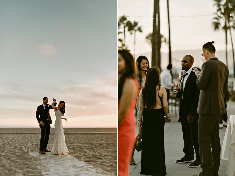 santa monica beach wedding_9.jpg