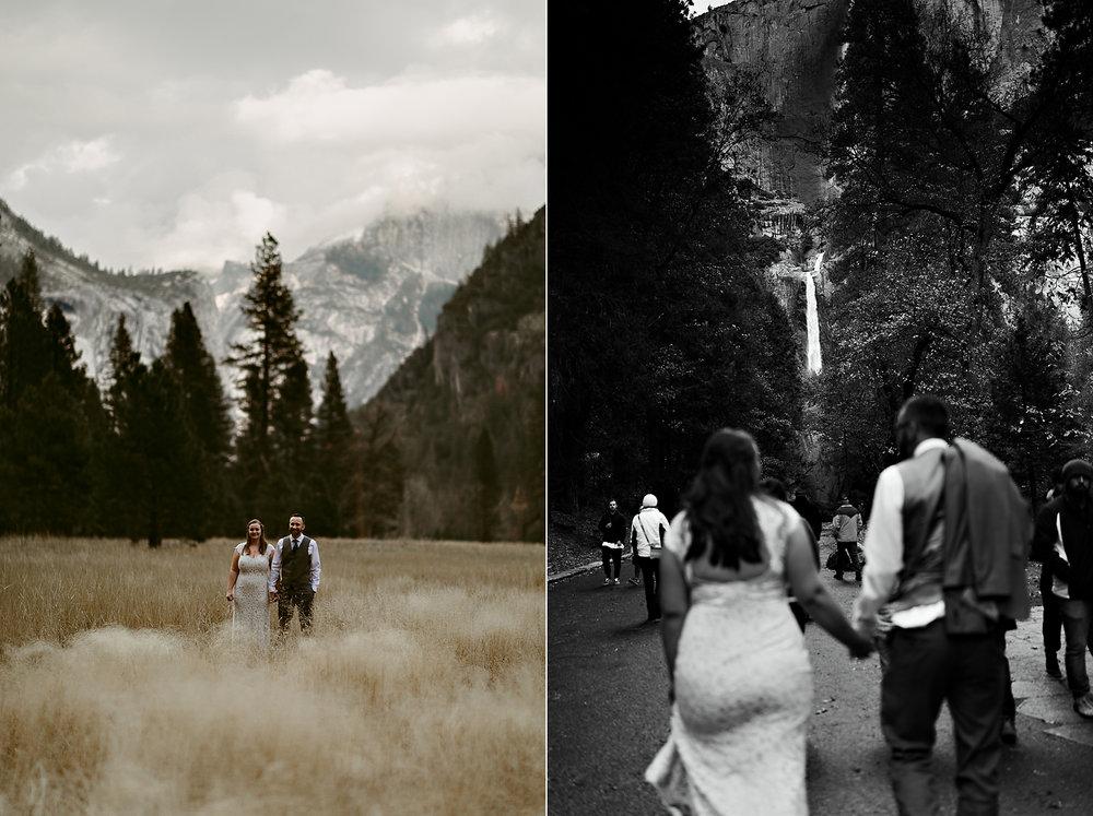 Yosemite Elopement Rachel Gulotta Photography 3.jpg