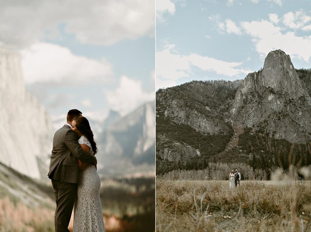 Yosemite Elopement Rachel Gulotta Photography 2.jpg