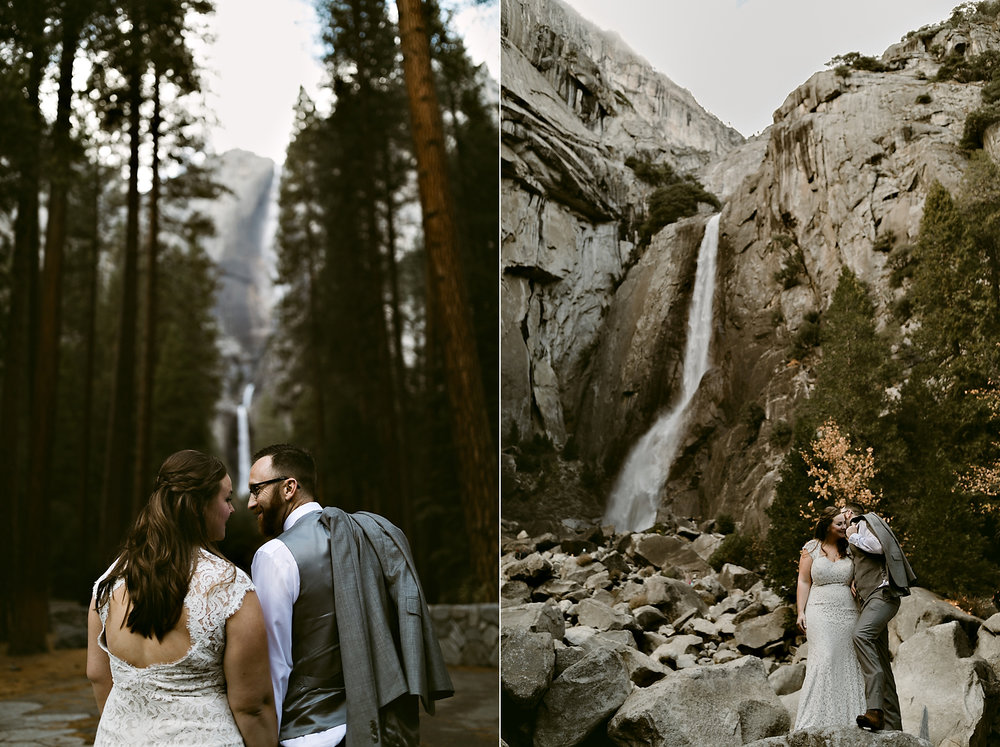 Yosemite Elopement Rachel Gulotta Photography.jpg