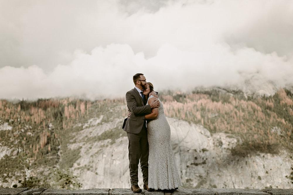 Yosemite Elopement Wedding Rachel Gulotta Photography -008.jpg