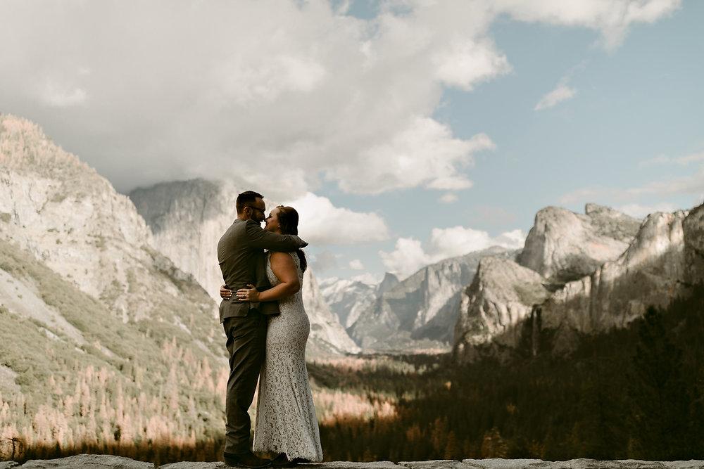 Yosemite Elopement Wedding Rachel Gulotta Photography -012.jpg