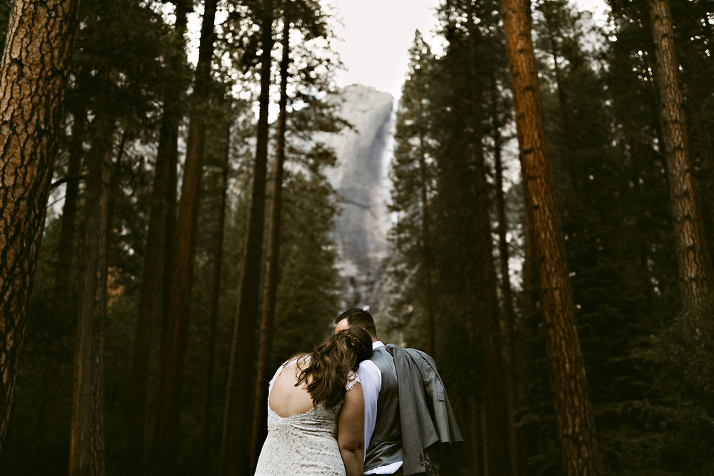 Yosemite Elopement Wedding Rachel Gulotta Photography -014.jpg