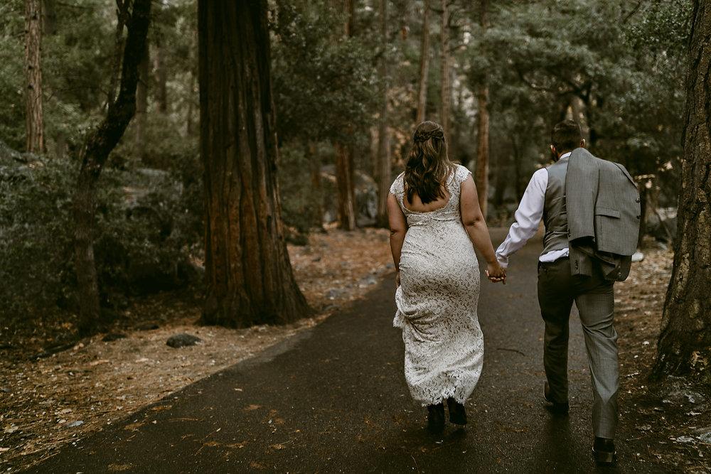 Yosemite Elopement Wedding Rachel Gulotta Photography -015.jpg