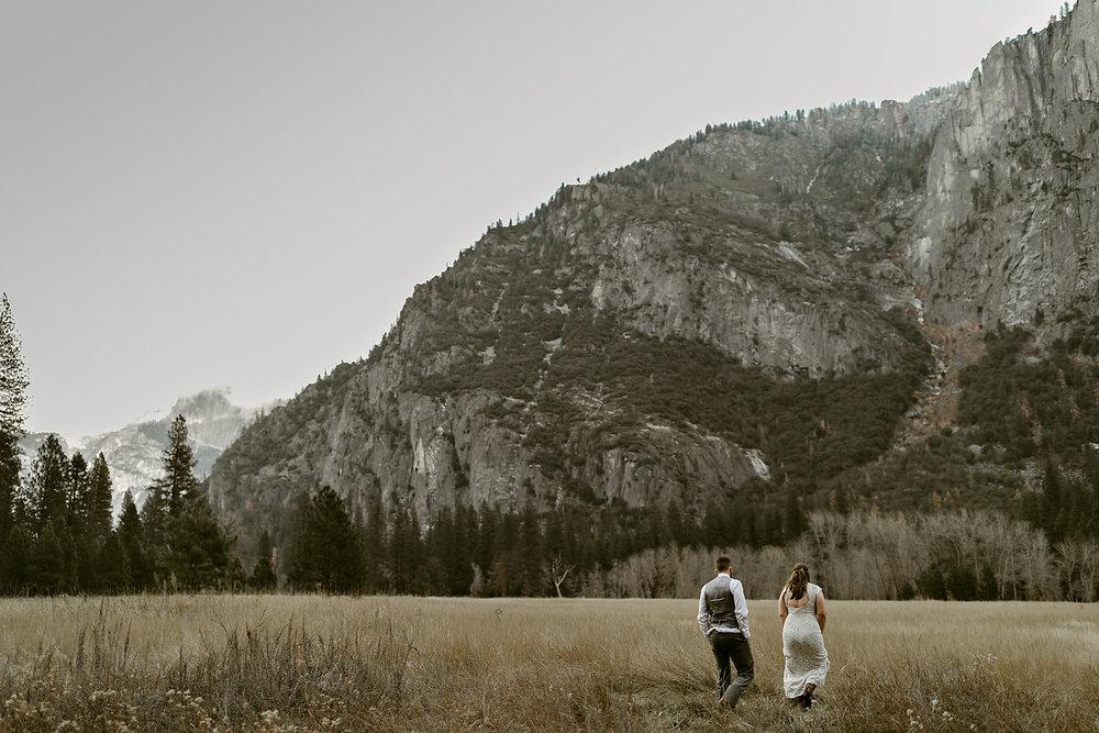 Yosemite Elopement Wedding Rachel Gulotta Photography -021.jpg