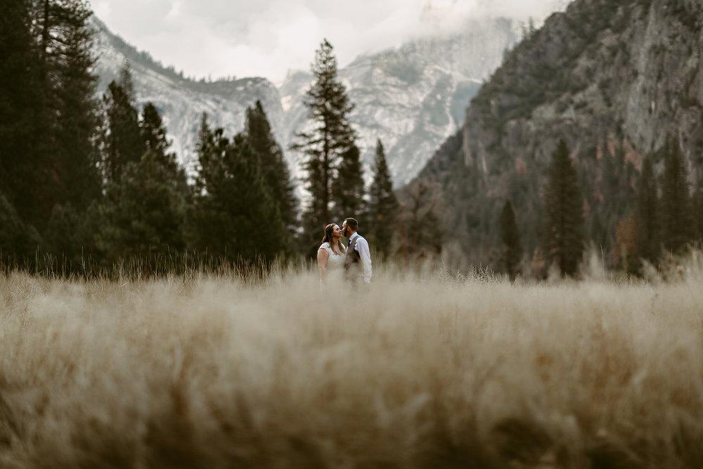 Yosemite Elopement Wedding Rachel Gulotta Photography -023.jpg