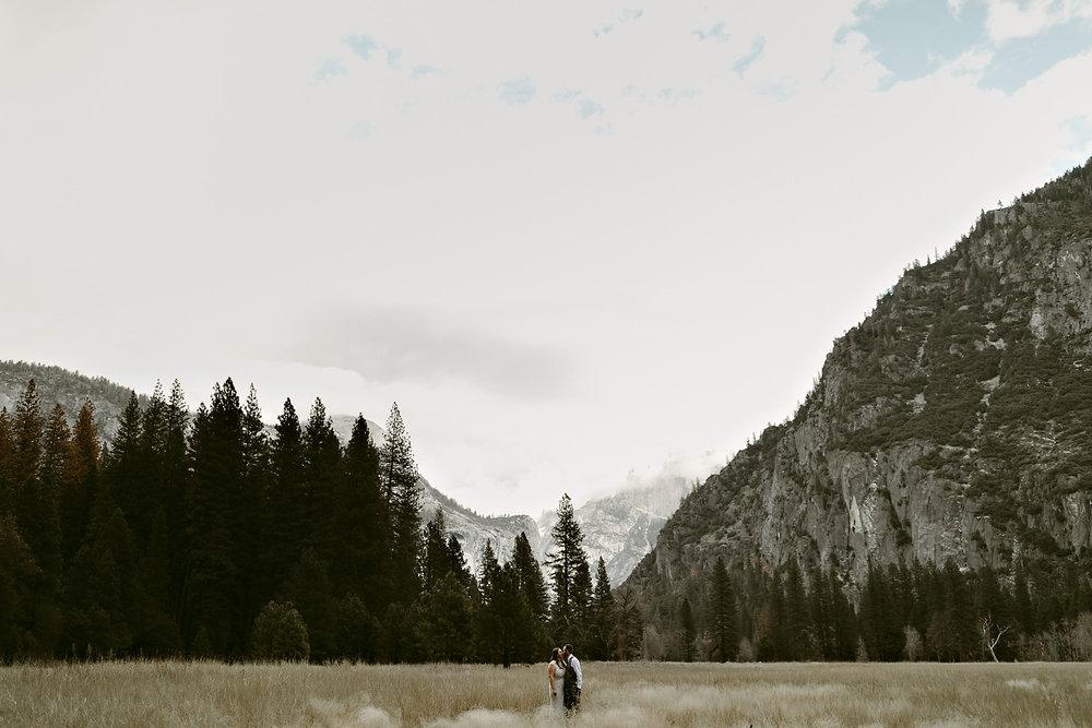 Yosemite Elopement Wedding Rachel Gulotta Photography -024.jpg