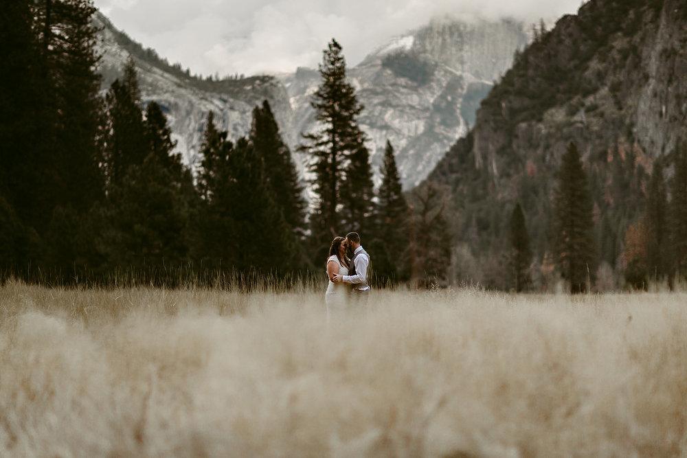Yosemite Elopement Wedding Rachel Gulotta Photography -032.jpg
