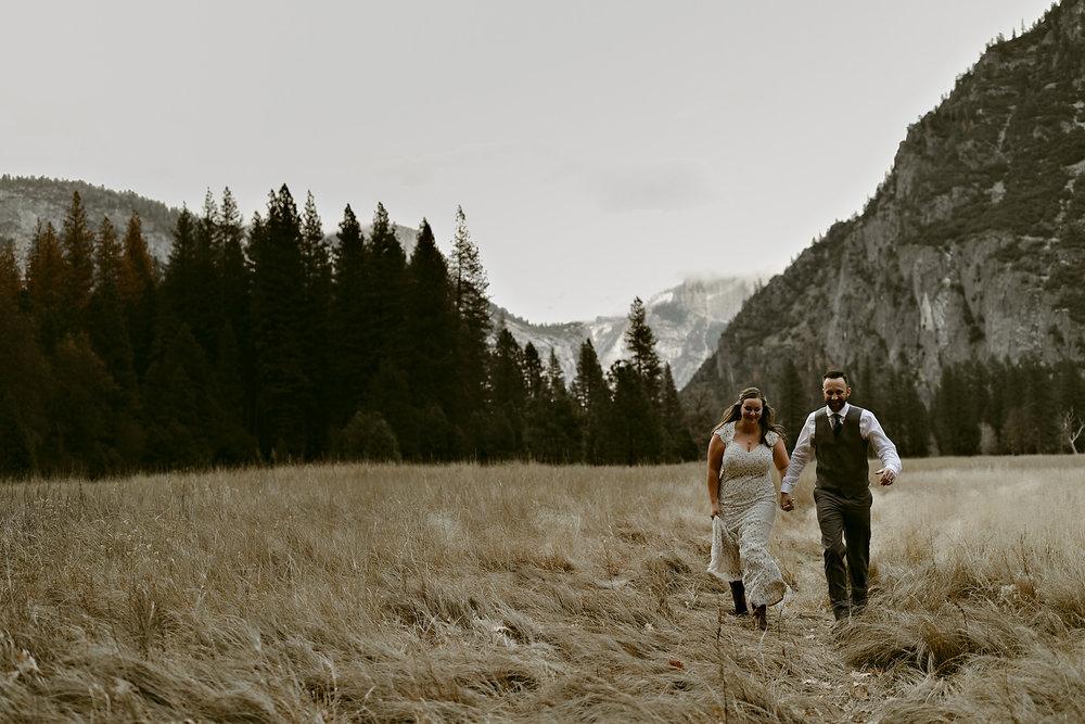 Yosemite Elopement Wedding Rachel Gulotta Photography -033.jpg