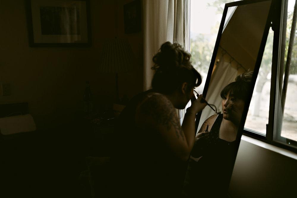 Joshua Tree Wedding Rachel Gulotta Photography-002.jpg
