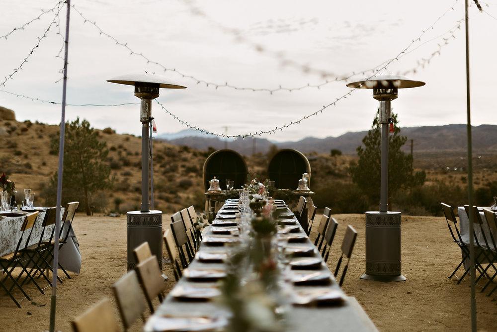 Joshua Tree Wedding Rachel Gulotta Photography-014.jpg