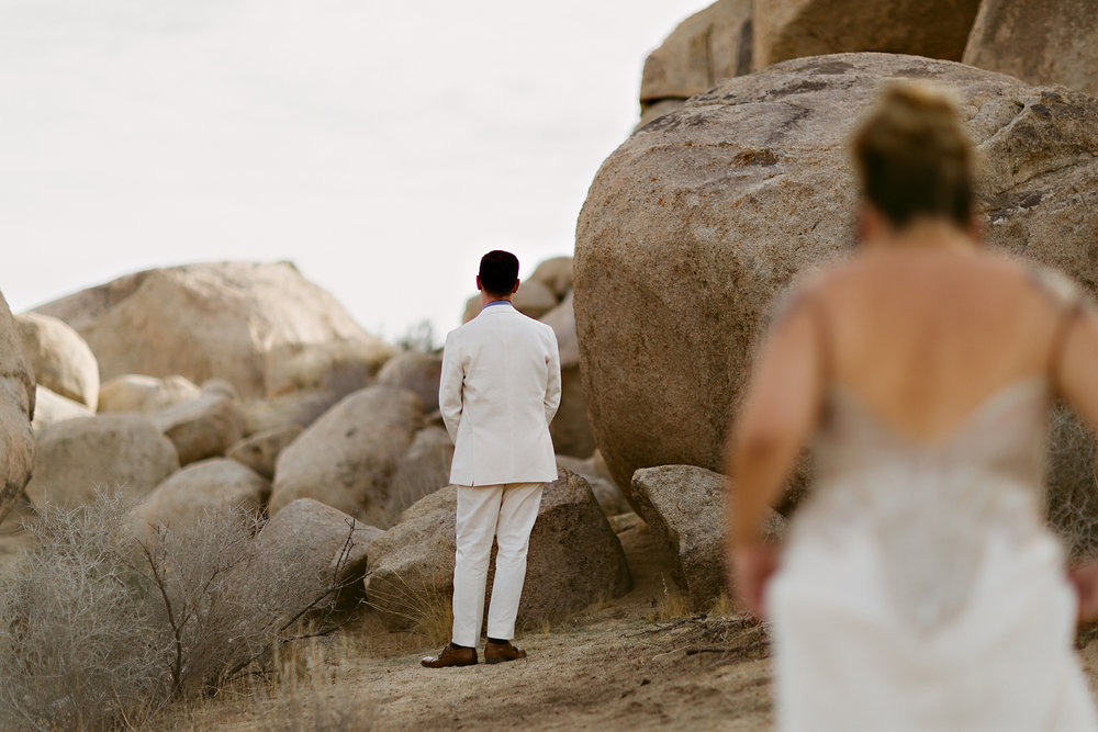 Joshua Tree Wedding Rachel Gulotta Photography-020.jpg
