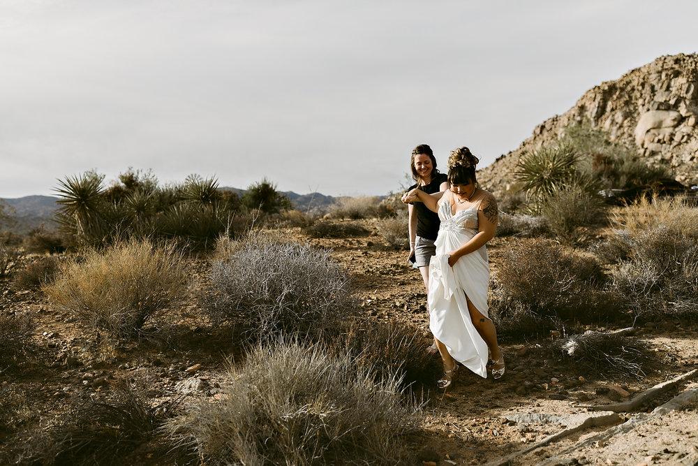 Joshua Tree Wedding Rachel Gulotta Photography-019.jpg