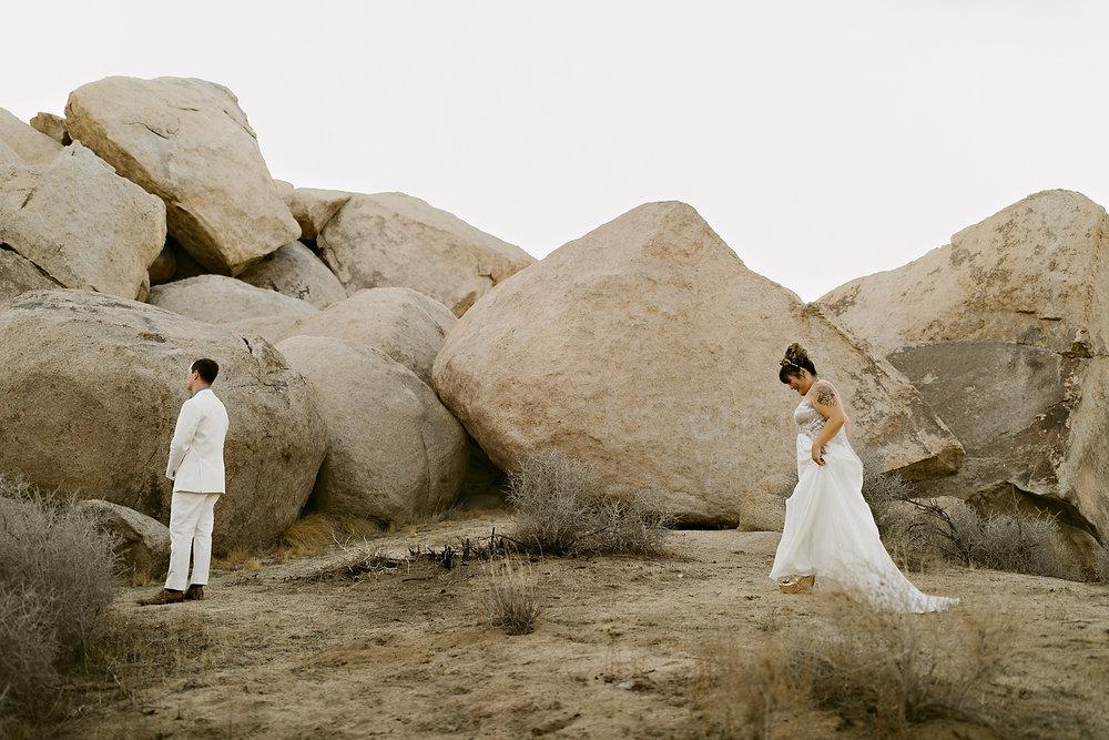 Joshua Tree Wedding Rachel Gulotta Photography-021.jpg