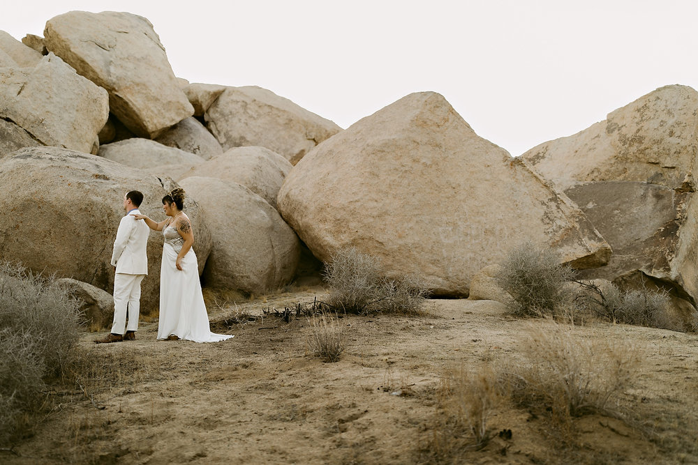 Joshua Tree Wedding Rachel Gulotta Photography-022.jpg