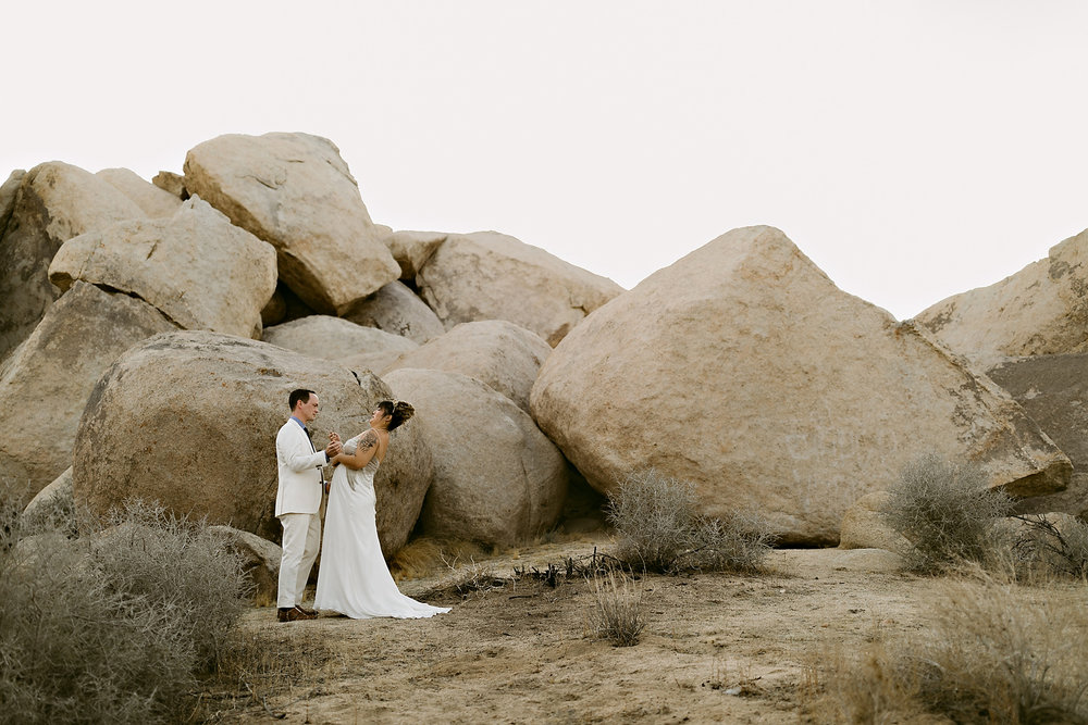 Joshua Tree Wedding Rachel Gulotta Photography-024.jpg