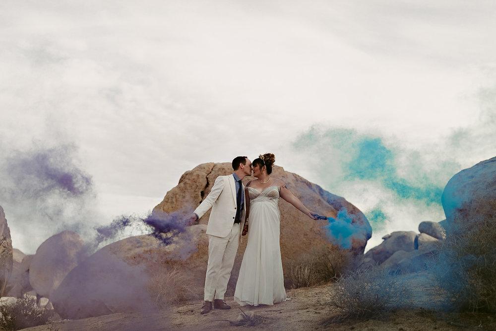 Joshua Tree Wedding Rachel Gulotta Photography-026.jpg