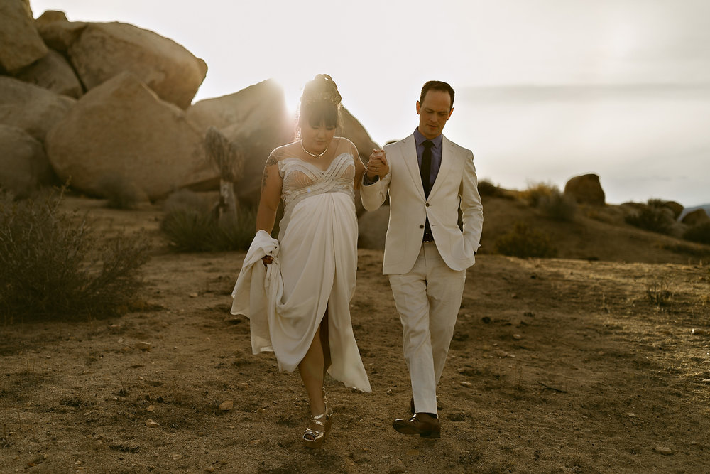Joshua Tree Wedding Rachel Gulotta Photography-030.jpg