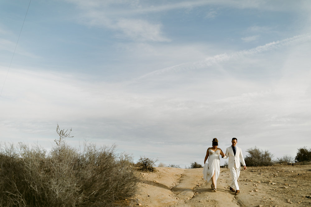 Joshua Tree Wedding Rachel Gulotta Photography-031.jpg