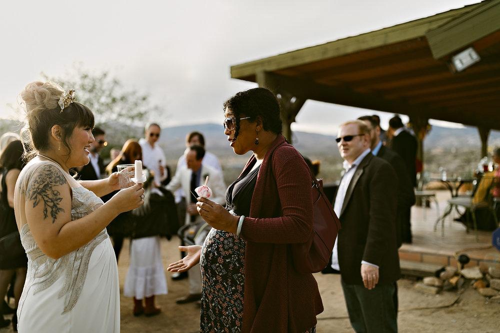 Joshua Tree Wedding Rachel Gulotta Photography-042.jpg