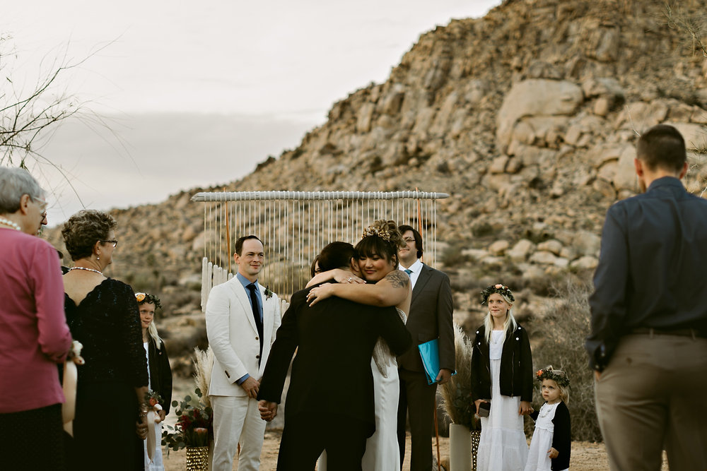 Joshua Tree Wedding Rachel Gulotta Photography-046.jpg