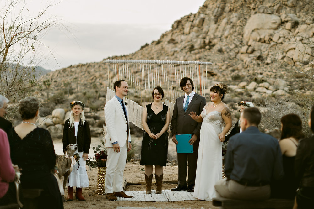 Joshua Tree Wedding Rachel Gulotta Photography-049.jpg