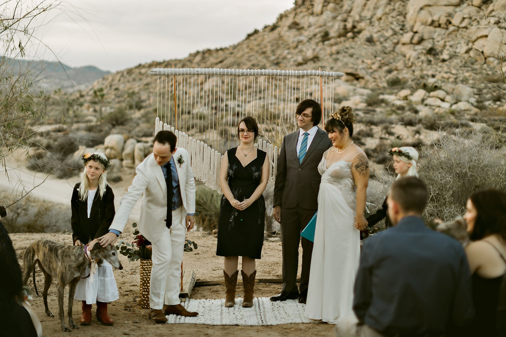 Joshua Tree Wedding Rachel Gulotta Photography-052.jpg
