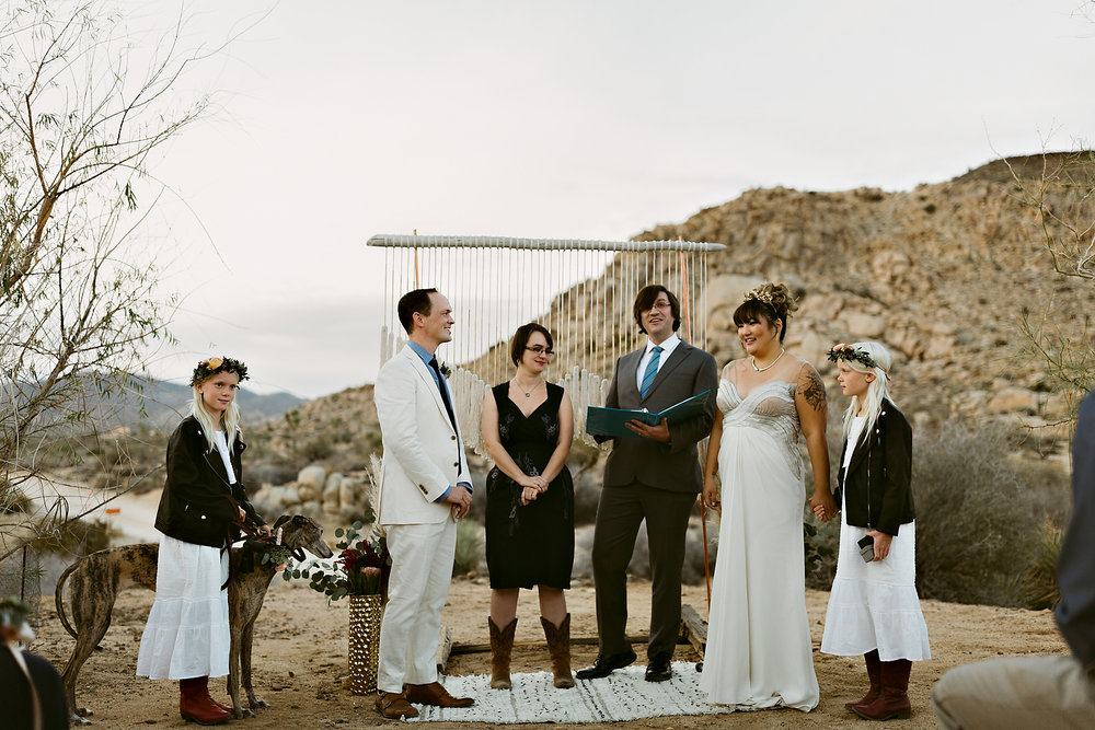 Joshua Tree Wedding Rachel Gulotta Photography-055.jpg