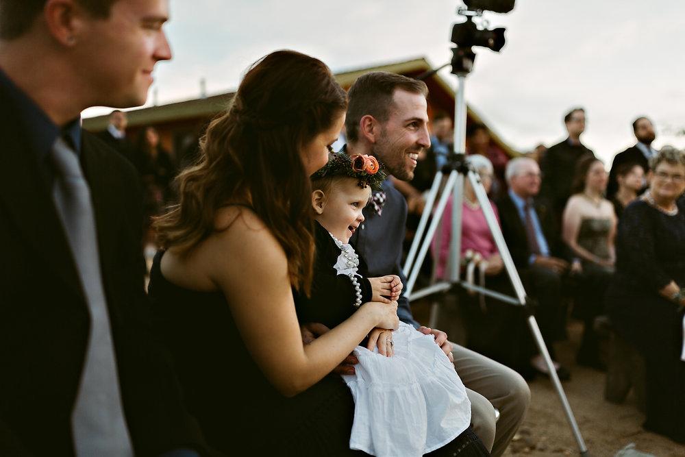 Joshua Tree Wedding Rachel Gulotta Photography-057.jpg