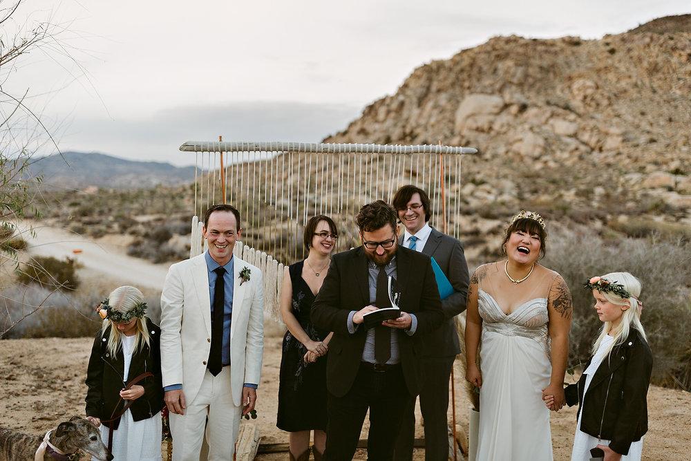 Joshua Tree Wedding Rachel Gulotta Photography-058.jpg