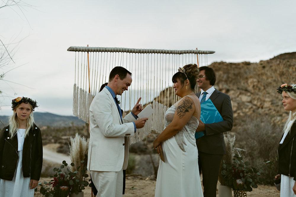 Joshua Tree Wedding Rachel Gulotta Photography-060.jpg