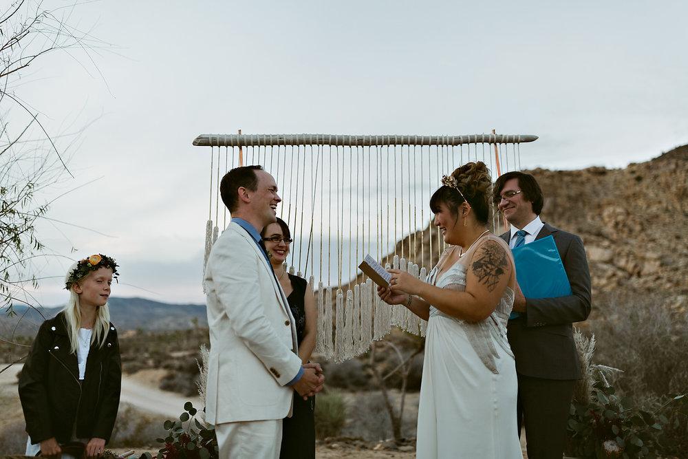Joshua Tree Wedding Rachel Gulotta Photography-061.jpg