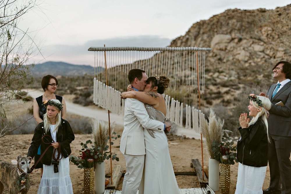 Joshua Tree Wedding Rachel Gulotta Photography-065.jpg