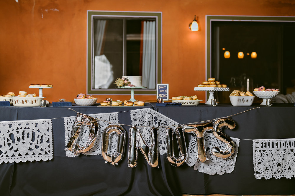 Joshua Tree Wedding Rachel Gulotta Photography-069.jpg