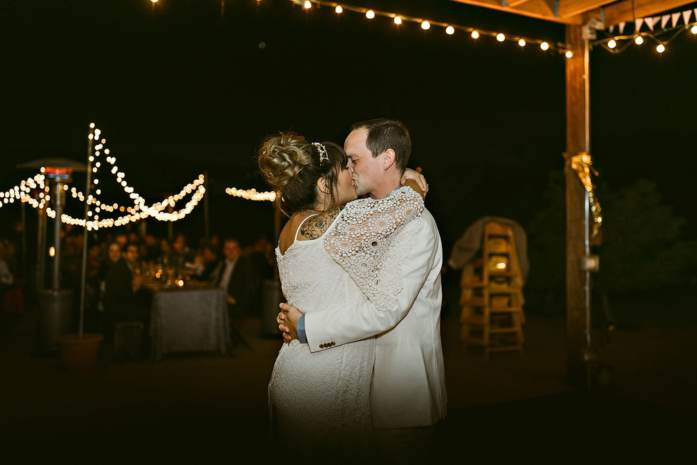 Joshua Tree Wedding Rachel Gulotta Photography-070.jpg