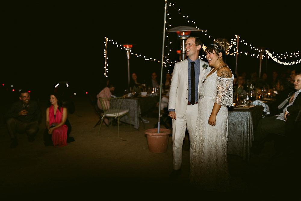Joshua Tree Wedding Rachel Gulotta Photography-071.jpg
