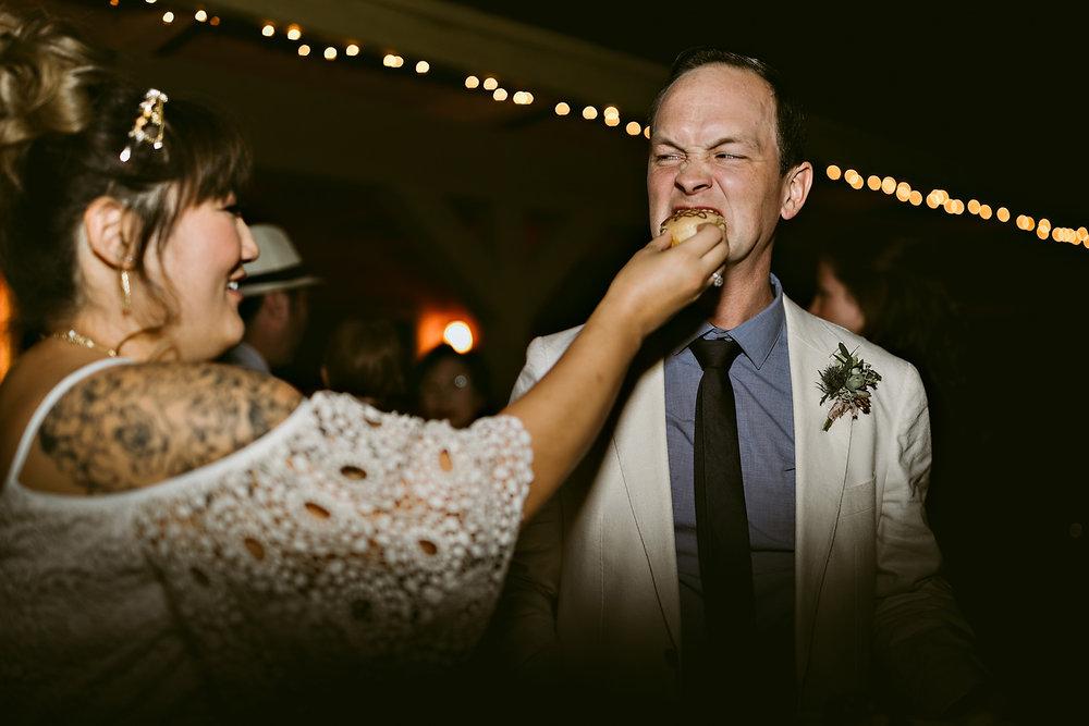 Joshua Tree Wedding Rachel Gulotta Photography-072.jpg